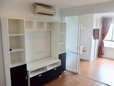 For SaleCondoPinklao, Charansanitwong : Cheap Sales, LPN Suite Pinklao, 1 bed 37 sq.m. 2.65 MB. Negotiable