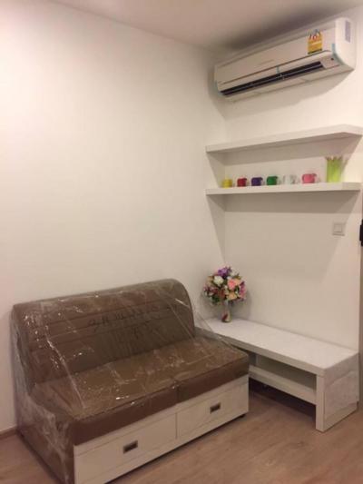 เช่าคอนโดสยาม จุฬา สามย่าน : 👉 ให้เช่า IDEO Q chula samyan ห้อง Studio ขนาด 24 ตร.ม. ราคา 15,000 บาท สนใจติดต่อ 0654649497