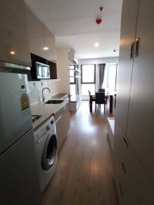 เช่าคอนโดสยาม จุฬา สามย่าน : 👉👉 ให้เช่า IDEO Q chula samyan 2 ห้องนอน 1 ห้องน้ำ ขนาด 46 ตารางเมตร สนใจติดต่อ 0654649497