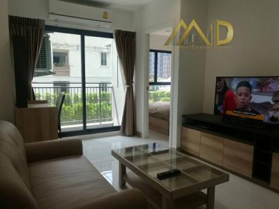 For RentCondoPinklao, Charansanitwong : For rent  Thana Astoria Pinklao (High rise condo) Nearby MRT Bang Yi Khan station about 170 m.
