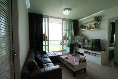 เช่าคอนโดพระราม 9 เพชรบุรีตัดใหม่ : ให้เช่า คอนโด ทีซี กรีน - รัชดา พระราม9 ( for rent TC green -Ratchada rama9 ) - พื้นที่ 65 ตร.ม 2 ห้องนอน 1 ห้องนั่งเล่น 1 ห้องครัว 1 ห้องน้ำ - ชั้น 15 วิวดี ไม่โดนบล็อค - เฟอรืนิเจอร์ครบ พร้อมอยู่