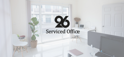 For RentOfficeYothinpattana,CDC : 26 serviced office, coworking space, private office for rent, office for rent