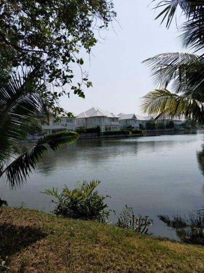 For SaleLandSamut Sakhon : Land for sale, suitable for home 73.6 Sq. Village, Sarin City Zone, Chaliang Chan, Khok Kham Subdistrict, Mueang Samut Sakhon District, Samut Sakhon Province