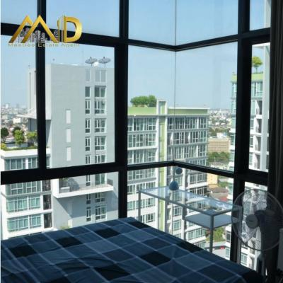 For RentCondoOnnut, Udomsuk : For Rent!! Condo The Sky Sukhumvit *ready to move in *