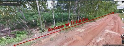 ขายที่ดินอุบลราชธานี : ขายที่ดินจังหวัดอุบล 19-2-50 ไร่ ใกล้โรงเรียนวัดตาดโตน เหมาะสำหรับสร้างบ้าน ปลูกข้าว ปลูกอ้อย มันสำปะหลัง  ต.แก่งเค็ง  อ.กุดข้าวปุ้น อุบลราชธานี  สนใจติดต่อชุติกาญจน์  โทร :0617894147 ไอดีไลน์ : 0617894147 Email: chu.tik