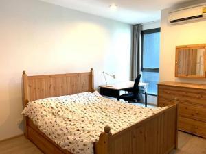 For RentCondoRatchathewi,Phayathai : For rent Ideo Q Ratchathewi(Condo for rent : Ideo Q Ratchathewi)