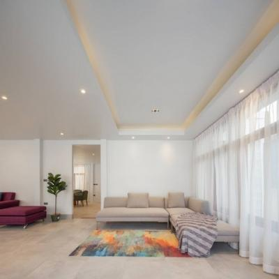 For RentHouseLadprao, Central Ladprao : House for rent and sale, 2 floors, Soi Ladprao 18, Soi Vibhavadi 20, near MRT Lat Phrao