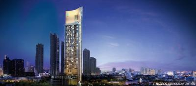 For RentCondoSukhumvit, Asoke, Thonglor : Sale / Rent The Lumpini 24, size 2 bedrooms, 2 bathrooms (sale with tenant contract)