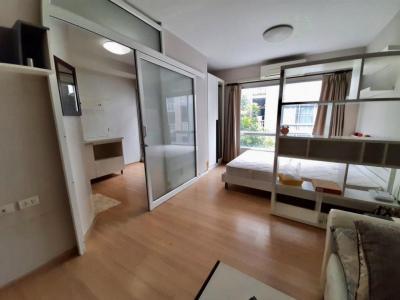 For RentCondoLadprao101, The Mall Bang Kapi : For rent Plum Condo Ladprao 101