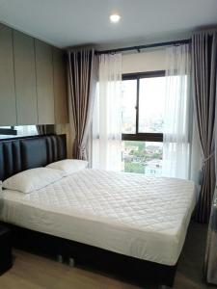 For RentCondoPinklao, Charansanitwong : ✨Best Deal!! For Rent Lavish 1 Bed Parkland-Charan-Pinklao, Bang Yi Khan MRT ✨