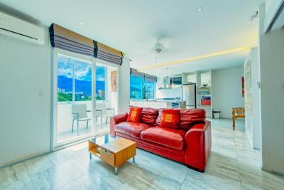 ขายคอนโดเชียงใหม่ : ขาย เวียงพิงค์ คอนโดมิเนียม Vieng Ping Condominium