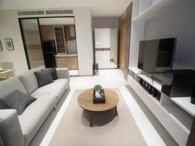 For RentCondoSukhumvit, Asoke, Thonglor : For Rent The Emporio Place (101 sqm.)