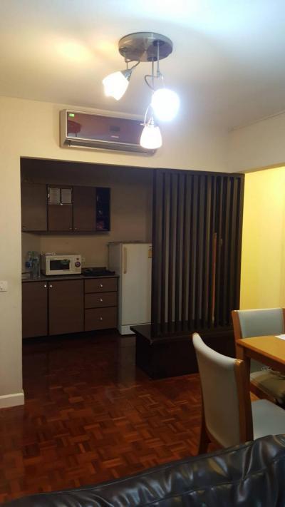 เช่าคอนโดแจ้งวัฒนะ เมืองทอง : 2390ให้เช่า คอนโด วิคตอเรีย เลควิว เมืองทอง แบบ 2 ห้องนอน ตกเเต่งครบ พร้อมอยู่ แอร์ 3 เครื่อง