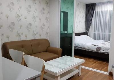 For RentCondoOnnut, Udomsuk : Rent Regent Home Sukhumvit 81