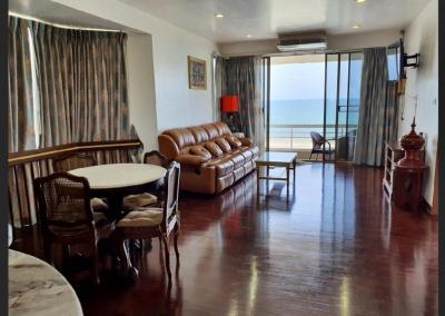 For RentCondoPattaya, Bangsaen, Chonburi : 🎯Condo for Rent in Pattaya🎯Chom Talay Resort is a condominium project, located at Soi Na Chom Thian 2, Pattaya City, Bang Lamung District, Chon Buri 2015👍 ให้เช่าคอนโด พัทยาChom Talay Resort (ชม ทะเล รีสอร์ท) เป็นคอนโดมิเนียม ตั้งอยู่บน ซอย นาจอมเทีย