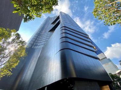 ขายคอนโดอารีย์ อนุสาวรีย์ : ขายดาวน์ขาดทุน Ideo q victory 0 เมตร BTS อนุเสาวรีย์ Studio 29.5 ตร.ม ชั้น 12 ราคา 6.5 ลบ. ทิศตะวันออก สวยมาก