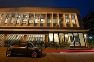 เช่าขายเซ้งกิจการ (โรงแรม หอพัก อพาร์ตเมนต์)พระราม 5 ราชพฤกษ์ บางกรวย : ให้เช่าโรงแรมใกล้ถนนข้าวสารแหล่งท่องเที่ยวเขตพระนคร