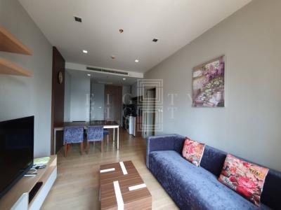For RentCondoSukhumvit, Asoke, Thonglor : For Rent Noble Reveal (43 sqm.)