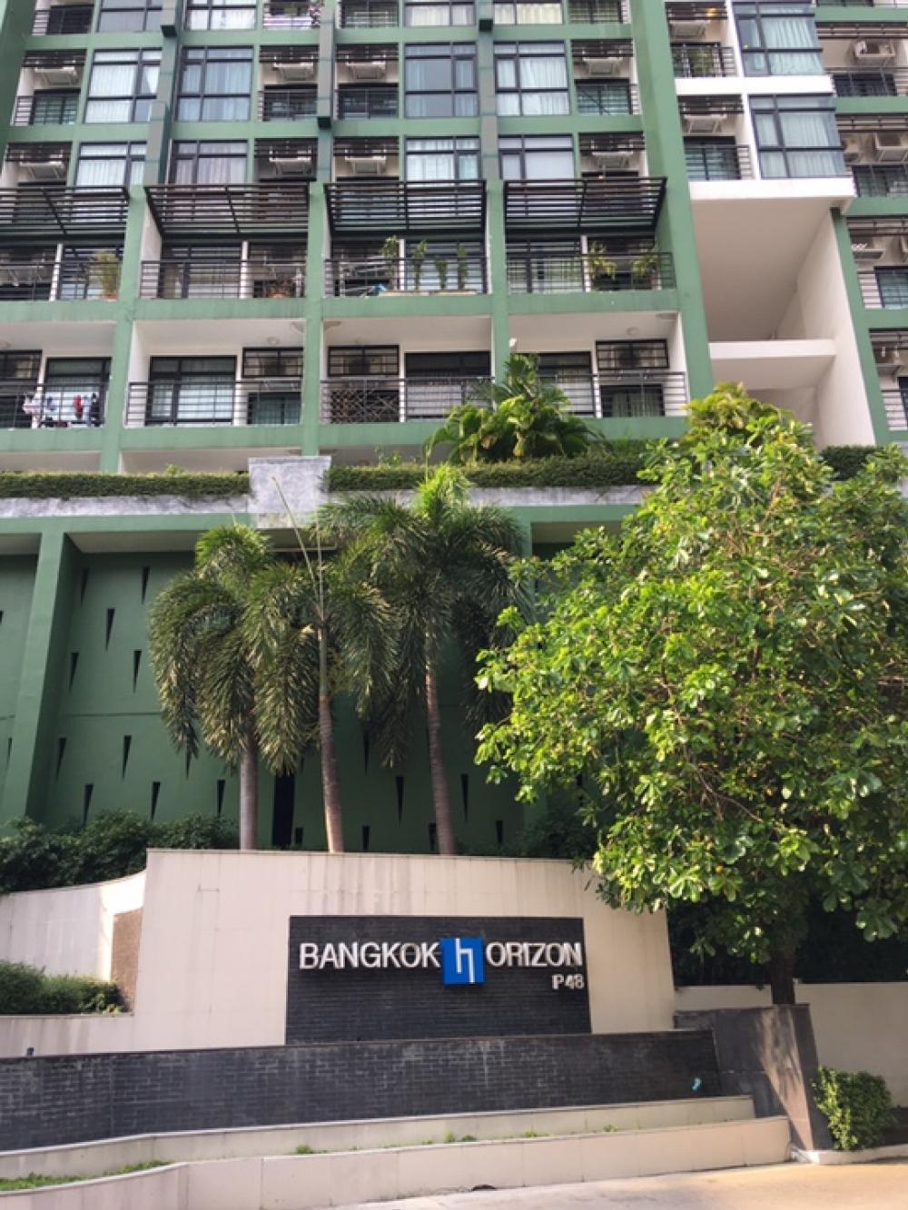 ขายคอนโดบางแค เพชรเกษม : Bangkok Horizon P48    ติด MRT สถานีเพชรเกษม48 และ ใกล้ BTS สถานีบางหว้าขนาด 53.24 ตรม.  2 ห้องนอน 1 ห้องน้ำ  ชั้น 11 ห้องมุม ขายเพียง 3.8 ล้านBuilt In เค้าเตอร์ครัว และเครื่องดูดควันแอร์ ตู้เย็น ไมรโครเวฟสถานที่สำคัญใกล้เคียง :– BTS บางหว้า และ  MRT สถา