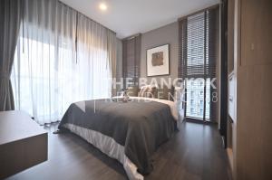 For RentCondoRama9, RCA, Petchaburi : Rent The Line Asoke Ratchada, new room, very nice