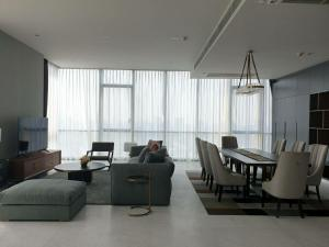 For SaleCondoSukhumvit, Asoke, Thonglor : Quick sale, transfer, any 3 bedrooms, The Monument Project, Thonglor 66 million only