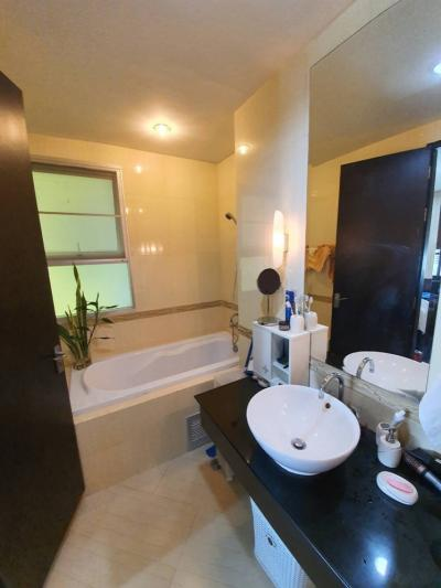 For SaleCondoRatchathewi,Phayathai : Sell The Address Siam 2b2b size 84sqm, no block, beautiful room, owner himself Currently, it is necessary to sell now !!