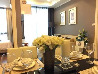 For RentCondoSamrong, Samut Prakan : For rent. Condo The Metropolitan Samrong Interchange