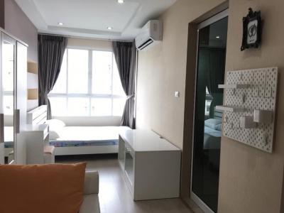 For RentCondoLadprao101, The Mall Bang Kapi : For rent Happy Condo Ladprao 101