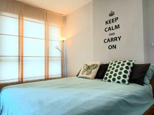 เช่าคอนโดอารีย์ อนุสาวรีย์ : ถูกกว่านี้ไม่มีแล้ว ลดสุดๆ✨เช่าคอนโด The Vertical Aree 1 ห้องนอน, 40 ตร.ม. เพียง 16,000 บาทต่อเดือน