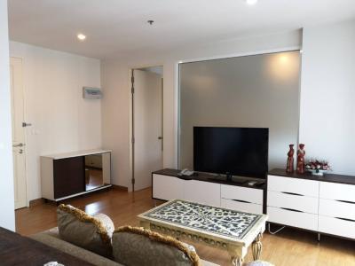 For RentCondoThaphra, Wutthakat : For Rent The Parkland Grand Taksin 35 sqm Floor 23