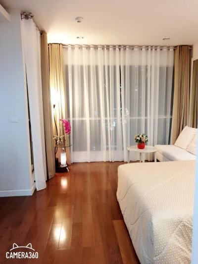 เช่าคอนโดวิทยุ ชิดลม หลังสวน : 🔥🔥For Rent best deal Nice room at The Address Chidlom 0645414424🔥🔥