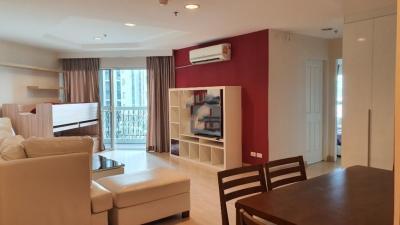เช่าคอนโดพระราม 9 เพชรบุรีตัดใหม่ : Belle Grand Rama 9 Fully Furnished Ready to move in Price Update!  ❗️❗️FLASH SALE❗️❗️ ห้องว่างคะ แอดไลน์เลยคะ Line ID: @condobkk (มี @ ด้วย)