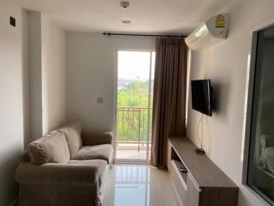 For RentCondoOnnut, Udomsuk : The series Udomsuk Fully Furnished Ready to move in