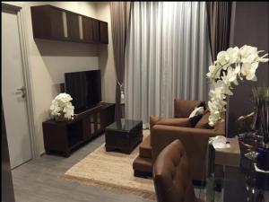 For SaleCondoWongwianyai, Charoennakor : For sale, nye by san siri condo, 31 sq.m., 1 bedroom, 1 bathroom, Building B, Floor 10 +++, price 4.35 million, including transfer. Call 093-028-1245id line: properagency