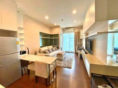 For RentCondoSukhumvit, Asoke, Thonglor : ++++ For Rent +++ Luxury condo --- Ivy Thonglor * 1 bedroom 43 sq m, 5th floor, open view