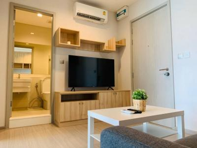 For RentCondoOnnut, Udomsuk : For Rent Life 62, beautifully decorated
