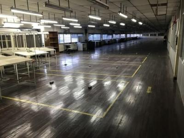 For RentWarehouseLadprao101, The Mall Bang Kapi : Rent 2 storey warehouse, Soi Ladprao 101, Bangkapi area, 445 sqm. Near the expressway near Nawamin