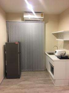 For RentCondoRattanathibet, Sanambinna : For Rent Plum Condo Central Station Phase 1