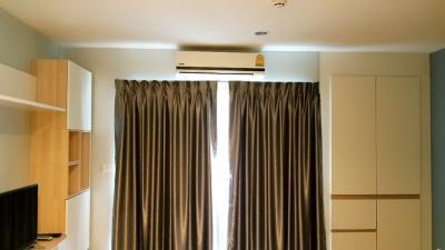 เช่าคอนโดสุขุมวิท อโศก ทองหล่อ : Room For Rent – Sukhumvit 22 The Nest / 15,000 per month