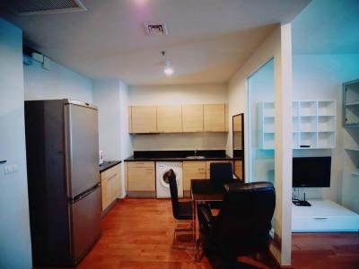 เช่าคอนโดวิทยุ ชิดลม หลังสวน : For Rent Nice Room at The Address Chidlom0645414424