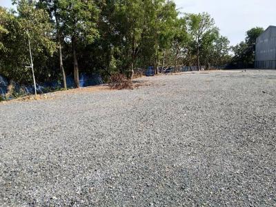 For RentLandChachoengsao : Area 1 rai, next to Road 365 (bypass Chachoengsao)