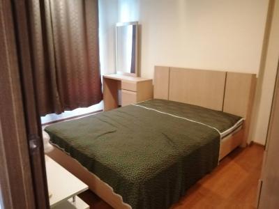 เช่าคอนโดอ่อนนุช อุดมสุข : ให้เช่า The base 77  for rent 1 Bedroom 1 Bathroom ++13,5000 baht    35  ตร.ม. 1 ห้องนอน 1 ห้องน้ำ