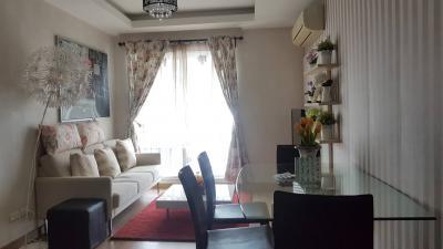 For SaleCondoRama9, RCA, Petchaburi : Sale 2 bedroom tru thongLor