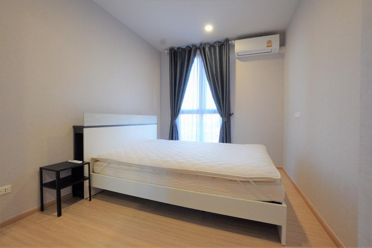For RentCondoPinklao, Charansanitwong : For Rent Plum Condo Pinklao Station Unit 421