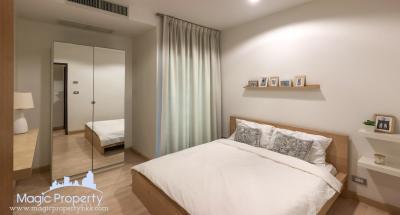 For RentCondoSukhumvit, Asoke, Thonglor : 59 Heritage Condominium For Rent