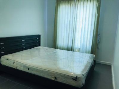 For SaleCondoKasetsart, Ratchayothin : ✨For Sale Cozy 1 Bed The Seed Terre Ratchayothin, Ratchayothin BTS✨