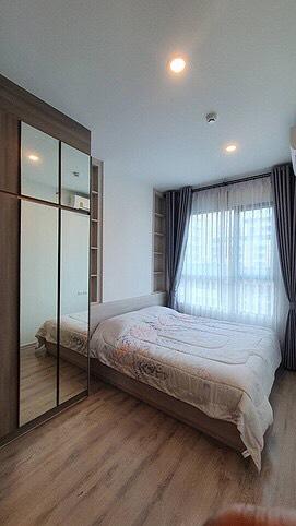 For RentCondoRamkhamhaeng, Hua Mak : 🍀🍀 Rent Knights Bridge Condo