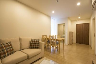 For RentCondoChengwatana, Muangthong : The Base Chaengwattana, fully furnished, outstanding design condo near the Pink Line MRT