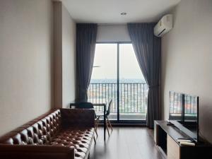 For RentCondoSukhumvit, Asoke, Thonglor : For Rent C Ekkamai Unit 888/415 (2608)