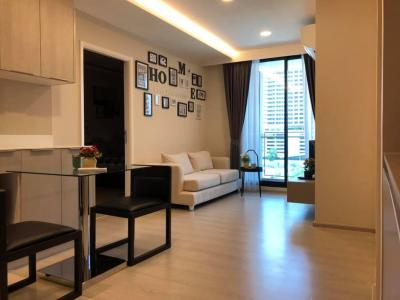 For RentCondoSukhumvit, Asoke, Thonglor : FOR RENT: Vtara Sukhumvit36 (BTS Thonglor) Condo for rent: Vtara Sukhumvit 36 (BTS Thonglor)